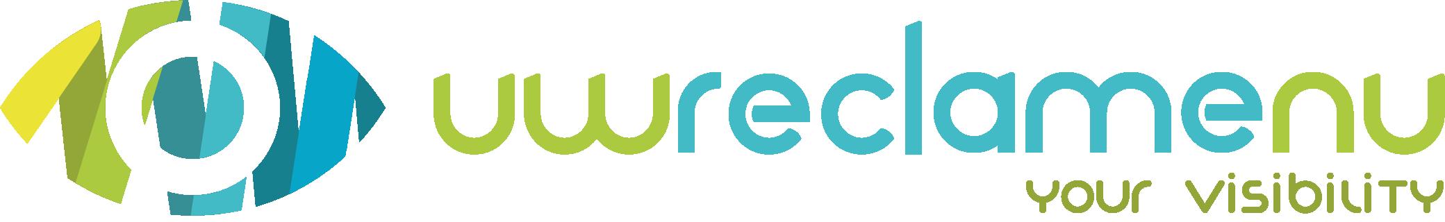 UwReclameNu Webshop